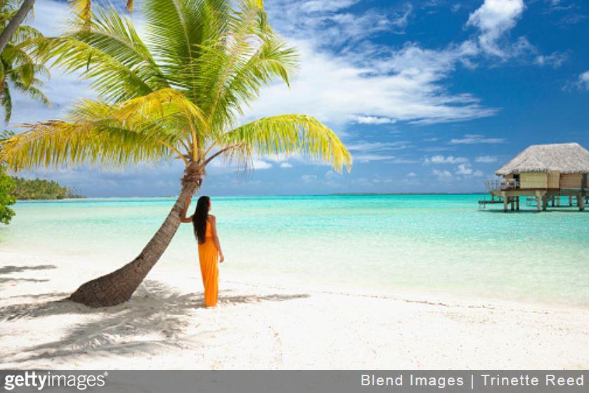 plage-paradisiaque-soleil-pacifique-protection-solaire-uv-risques-danger