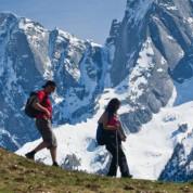 La randonnée : un atout pour votre santé