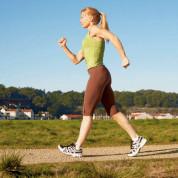 Retrouver ressort et équilibre grace à des exercices sportifs