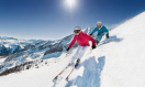 Pratiquer le ski en toute sécurité
