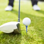 Le golf: un sport physique et mental
