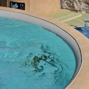 Méthode de relaxation : faite un spa après votre séance de sport
