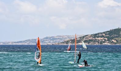 Quel sport pratiquer pendant ses vacances ?