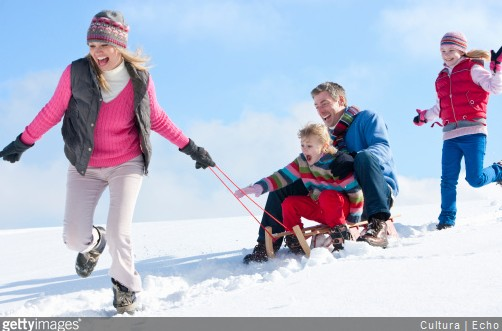 sports-hiver-famille