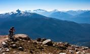 Quels sports pratiquer à la montagne en été et en hiver ?