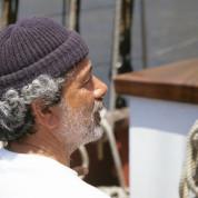Les bienfaits de la pêche en mer sur la santé