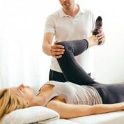 Les bienfaits de l'ostéopathie pour les sportifs