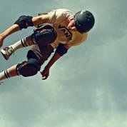 Bien choisir ses protections pour les sports de glisse urbaine