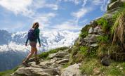 3 bonnes raisons de se mettre à l'alpinisme