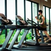 Quels sont les avantages des salles de sport?