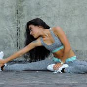 3 exercices pour garder la forme au quotidien